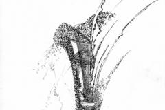 0019 Sektglas 1975