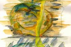 001 Granat Montegufoni 1996