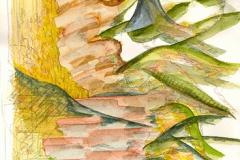 007 Sonnenkrug Montegufoni 1996